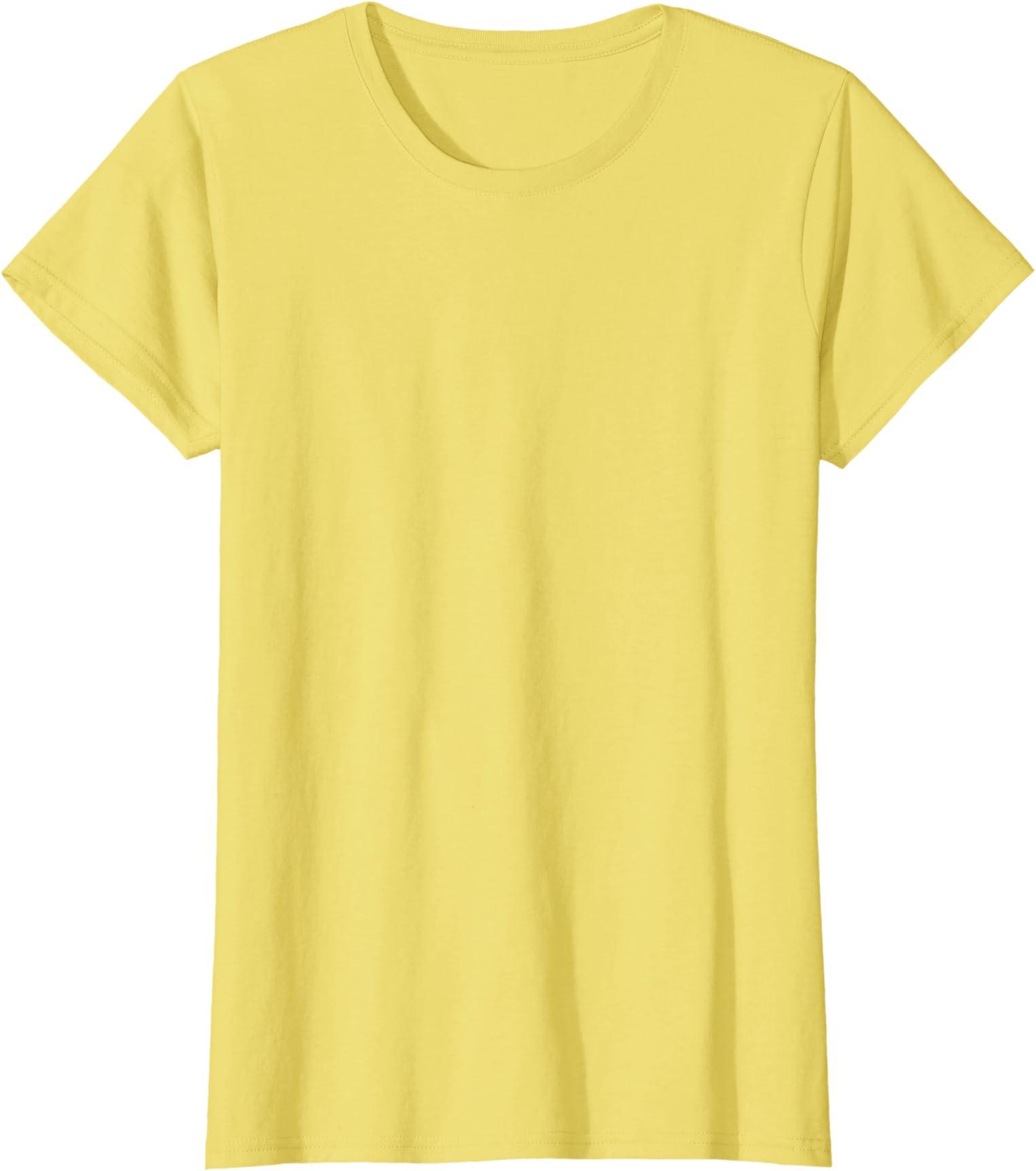 Children/'s Happy Smiley Sun T Shirt Boys or girls Summer Sunshine tee