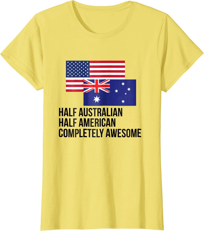 site- ul american american australian)