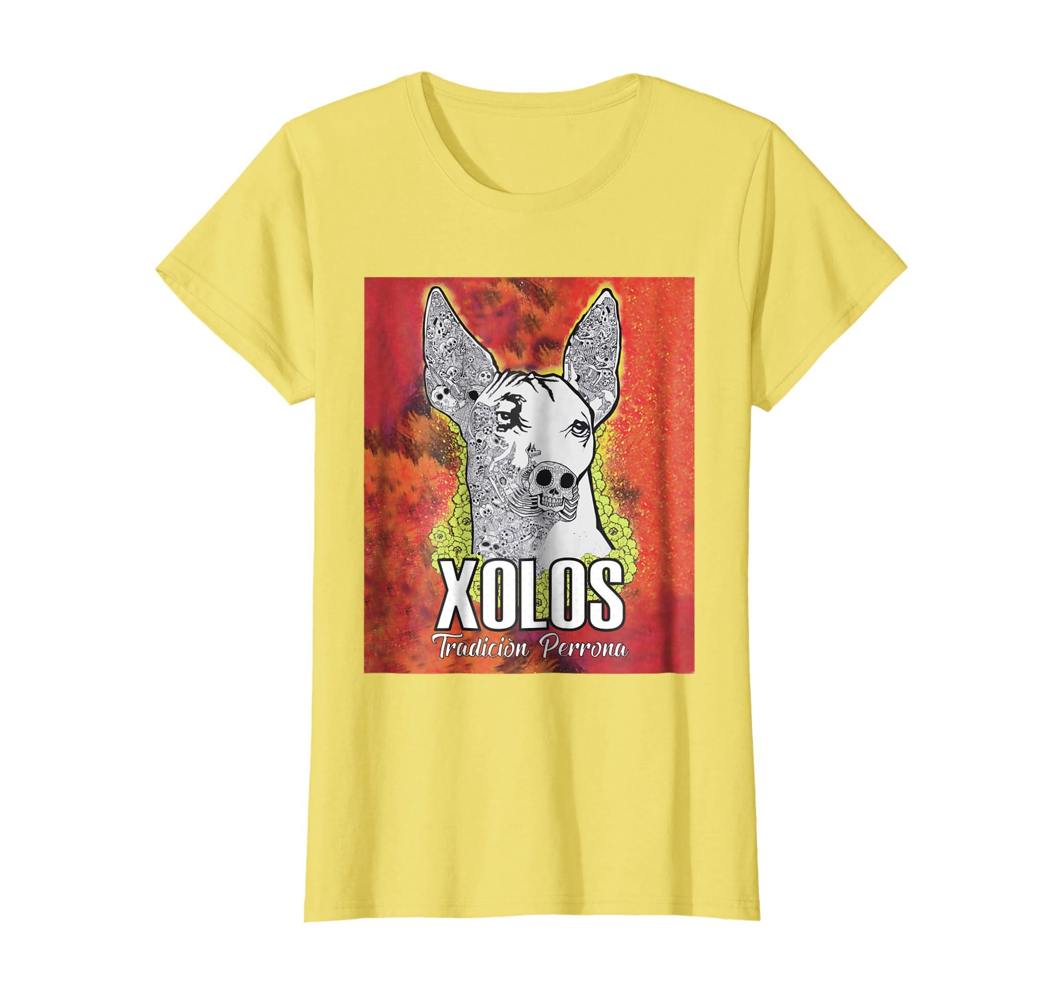 Amazon.com: Xolos de Tijuana Jersey Playera Camisa Shirt Futbol: Clothing