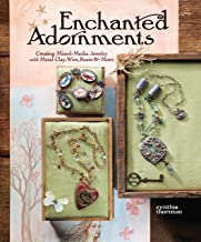Enchanted Adornments