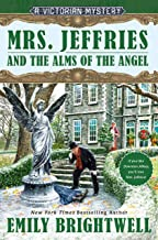 Best mrs jeffries series books Reviews