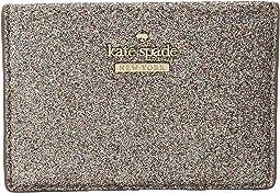 Kate Spade New York - Burgess Court Card Holder