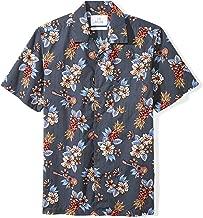 blue lobster shirt