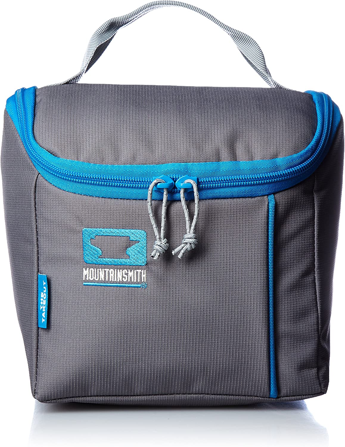 Mountainsmith The Takeout Soft Sided Coolers