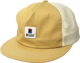 c2c44fbc5a9407 Amazon.com: Brixton - Hats & Caps / Accessories: Clothing, Shoes ...