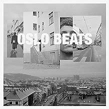 Oslo Beats