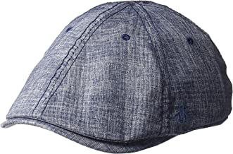 Best golf caps for large heads Reviews