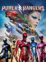 Best power rangers legacy 2018 Reviews