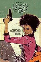 James Bond: Case Files (2018): Case Files