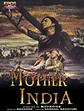 Best mother india hindi movie Reviews