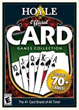 Hoyle Official Card Games (Steam Mac) [Online Game Code]