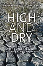 High & Dry Meeting Challenges Of World