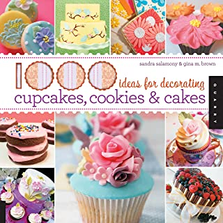 Best cake decorating ideas Reviews