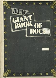 New Giant Book of Rock