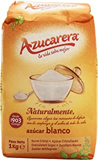Amazon.es: Productos para cocina y repostería: Alimentación y ...