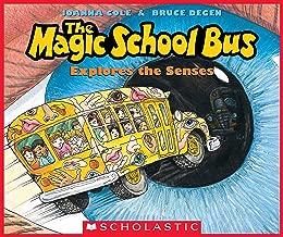 Best magic school bus senses Reviews