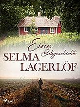 Eine Gutsgeschichte (German Edition)