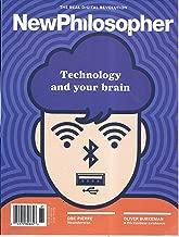 New Philosopher Magazine (Spring 2016)