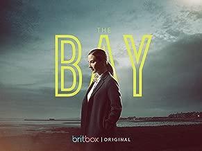 The Bay, Season 1