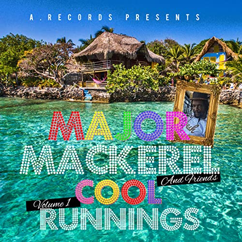 cool runnings download mp3