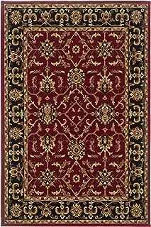 Oriental Weavers Knightsbridge 6'7