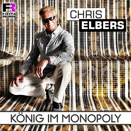 König im Monopoly de Chris Elbers en Amazon Music - Amazon.es