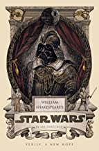 Best william shakespeare jr Reviews