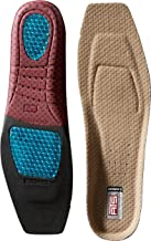 Ariat Men's ATS Footbed Wide Square Toe-10008009