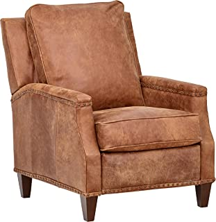 Best pushback recliner chairs Reviews