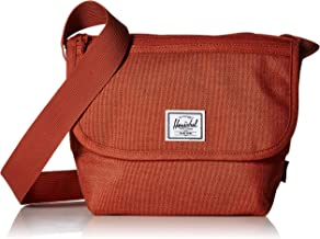 Herschel Grade Mini Cross Body Bag