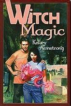Witch Magic: Dime Store Magic / Industrial Magic