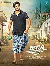 MCA (Middle Class Abbayi)