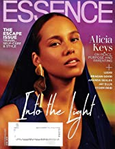 Best alicia keys magazine Reviews
