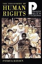 Best patrick hayden philosophy of human rights Reviews