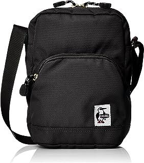 [チャムス] ショルダーバッグ Eco Vertical Shoulder Pack