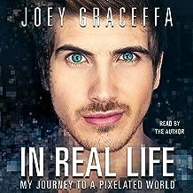 Best joey graceffa in real life full book Reviews