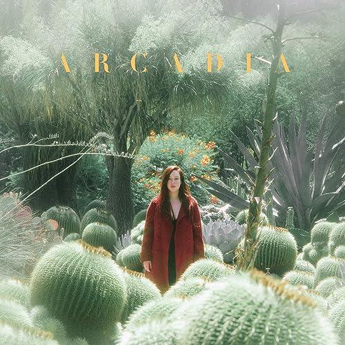 Arcadia [Explicit]