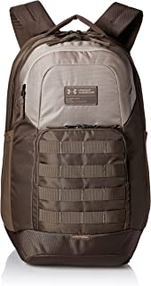 Best under armour travel luggage Reviews