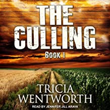 The Culling: Culling Series, Book 1