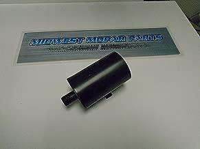 Chrysler Genuine 5085164AA Fuel Leak Detection Pump Filter