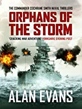 Best orphans of the storm Reviews