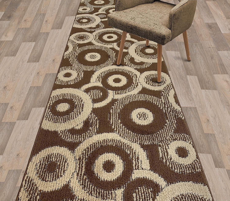 Hallway Entryway Kitchen Stair Custom w Length Max 47% OFF Rug Ranking TOP12 Carpet Runner