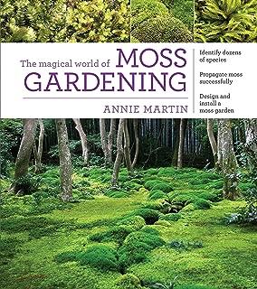 Best annie's magic garden Reviews