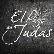 El Pago De Judas