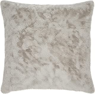 Best winter couch pillows Reviews