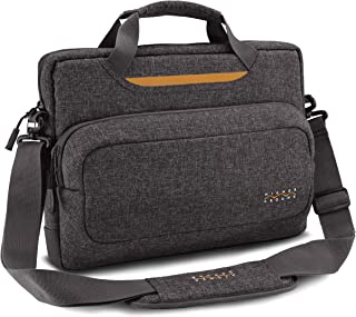 Best higher ground bags Reviews