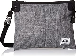 Herschel Unisex-Adult Alder Cross body Bags
