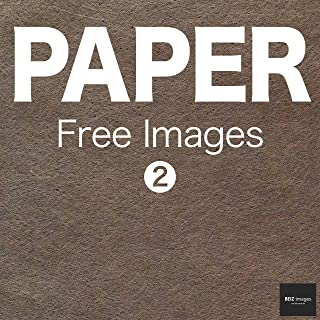 PAPER Free Images 2  BEIZ images - Free Stock Photos (English Edition)