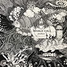 Best whale calls mp3 Reviews