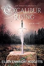 Best excalibur rising movie Reviews